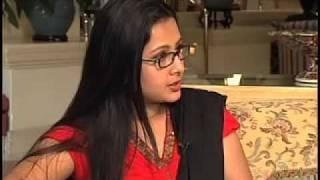 Bangla Film & Purnima