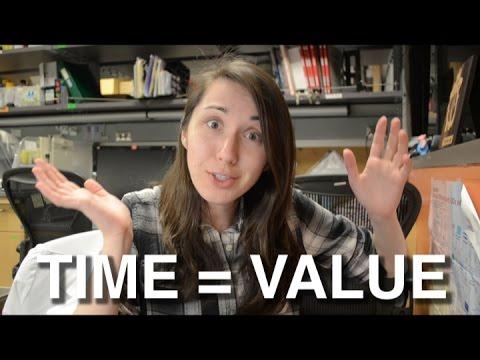 Xxx Mp4 Valuing Time 3gp Sex