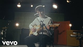 Jake Bugg - Love, Hope And Misery (Official Video)