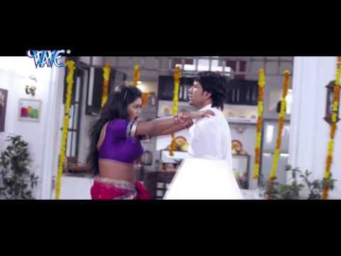 Xxx Mp4 Jiyan Karba Ae Raja Bhojpuri Hit Song Dinesh Lal Yadav Anjana Singh Hathkadi 3gp Sex