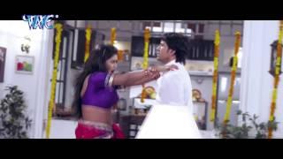 Jiyan Karba Ae Raja || Bhojpuri Hit Song || Dinesh Lal Yadav & Anjana Singh || Hathkadi
