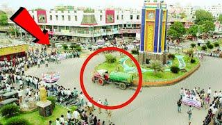 Anantapur - best city of andhra pradesh  | Anantapur News | Anantapur City | అనంతపురం |