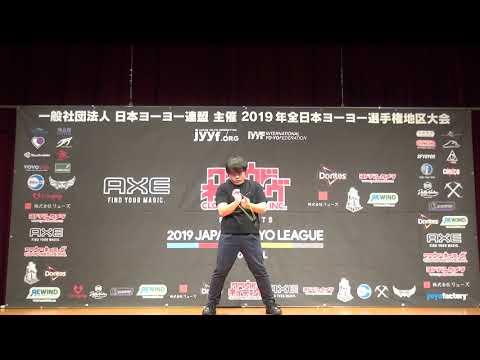 Xxx Mp4 2019CJ Preliminary 4A XX Tomohiko Zanka 3gp Sex