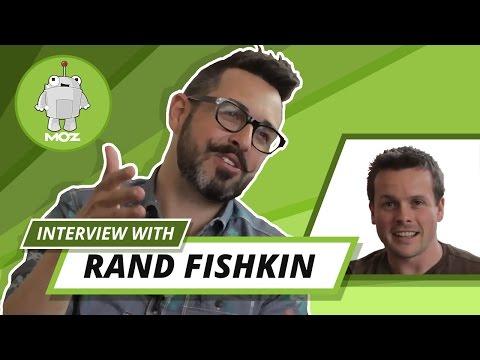 How To Measure SEO Results - Rand Fishkin Moz