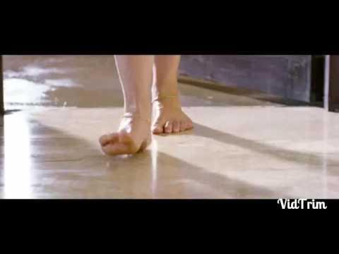 Xxx Mp4 Actress Ever Hot Feet Compilation Part 3 3gp Sex