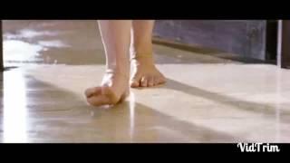 Actress ever hot feet compilation-part 3