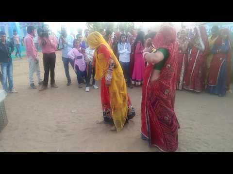 Again modi song dance in marriage