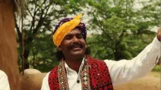 Bachu Khan - Loomba