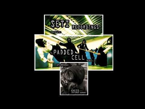 Xxx Mp4 Ekis Inner Demons Seti Recordings 3gp Sex