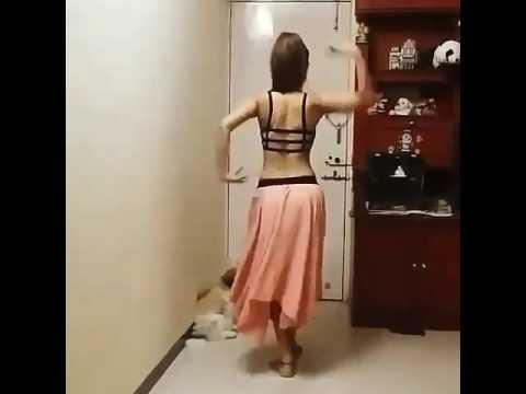 Xxx Mp4 👙 Indian Girl Bikini Dance Ass Dance 3gp Sex