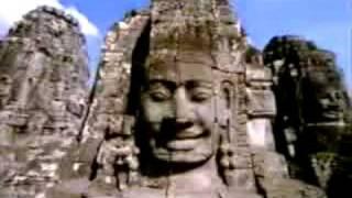 Mp Royale  - Khmer Beat - Srolang
