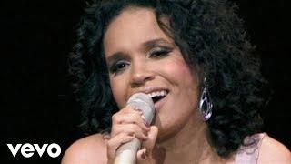 Teresa Cristina - A Felicidade