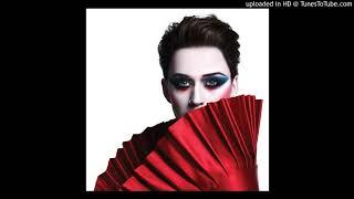 Katy Perry - Hey Hey Hey (Almost Studio Acapella) + [DL IN DESCRIPTION]