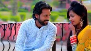 Jhijhiya Star Niraj Nirala (2019) सेंटर जईसन लागे तोहर गाल - Bhojpuri Hit Song - 2019