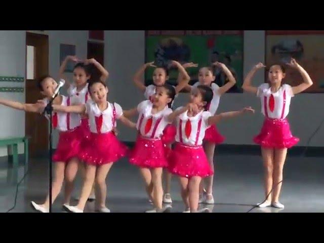 North Korea Documentary 2015 The Big Brother
