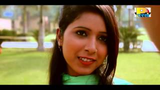 Khali Padya Choubara   Guddu Saini   New Haryanvi Songs 2016   Official Video   हरियाणवी Dj Song