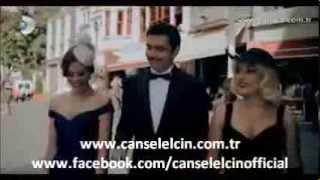 اغنية ابطال المسلسلات التركيه 4 - اكثر من رائع 2013