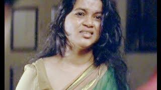 Shool - Part 1 Of 13 - Manoj Bajpai - Raveena Tandon - Hindi Hit Action Movies