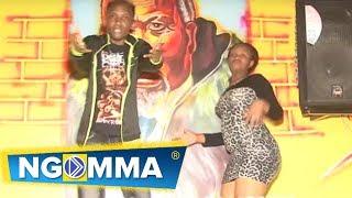 Alex Kasau kisinga-Ngesa umilwa (Official video)