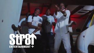 Thug Brothers - Keys (MUSIC VIDEO)