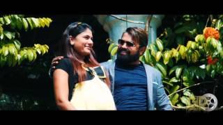 Wedding story with bangle ceremony of Mrs Mohana Vicky BY Golden Dreams Gdu