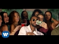 Download Video Download Omarion - Okay Ok feat. C'Zar (Official Music Video) 3GP MP4 FLV