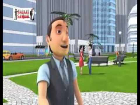 Xxx Mp4 Halkat Sawal Comedy Video 3gp Sex