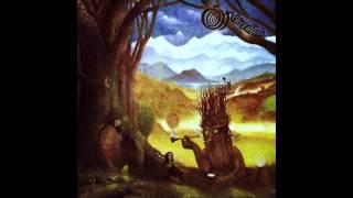 Óperentzia Trance ober Enz full album