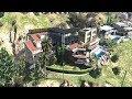 Download Video Download L'immense Nouvelle Maison de Franklin ! 3GP MP4 FLV