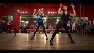 Amazing Dancers - Part 4 - Taylor Hatala, Kaycee Rice AND MORE