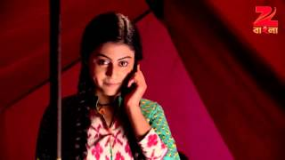 Aamar Durga - Episode 41 - March 3, 2016 - Best Scene