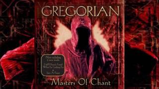Gregorian - Losing My Religion (Audio)