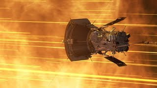 नासा चला सूरज को छूने| NASA Sending a Mission to TOUCH the SUN| | MISSION TO THE SUN