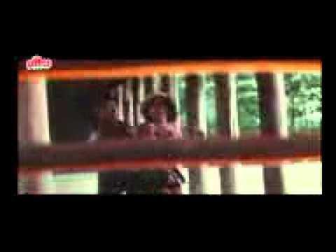 Xxx Mp4 Rama Duhaee Zulmi Kasai Ramya Krishna Govinda Banarsi Babu Song 3gp 3gp Sex