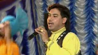 Gora Chak Wala - Ishq Da Dang (Lok Tatth) - Goyal Music - Official Song