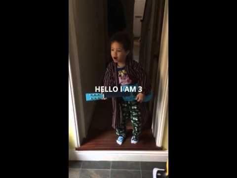Xxx Mp4 3 Year Old Singing Twinkle Twinkle 3gp Sex