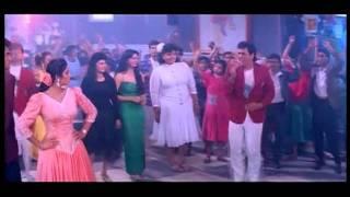 Роса и Пламя / Shola Aur Shabnam - Bole Bole Dil Mera Dole