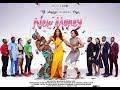 Download Video Download New Money Trailer 1 3GP MP4 FLV