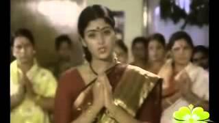 Gruhapravesam movie songs 04 Mohanbabu Jayasudha   YouTube