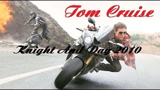 Best Comedy movie of Tom Cruise 2010 - Cameron Diaz, Matt Damon, Jason Stantham, Job mba.