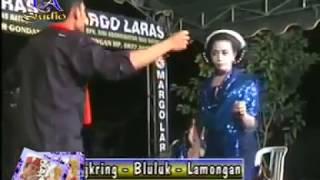 Tayub Margo Laras | Podang Kuning - Gubuk Asmoro | Live in Banjardowo