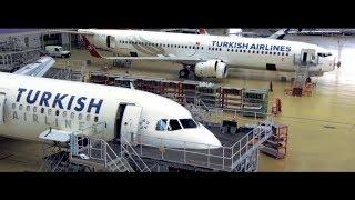 Honeywell - InEvidence Testimonial Video
