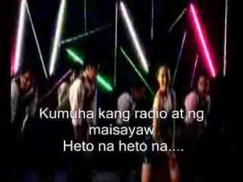 Xxx Mp4 Marian Rivera Sabay Sabay Tayo Lyrics 3gp Sex