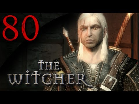 Xxx Mp4 Mr Odd Let S Play The Witcher Part 80 RAVEN ARMOR 3gp Sex