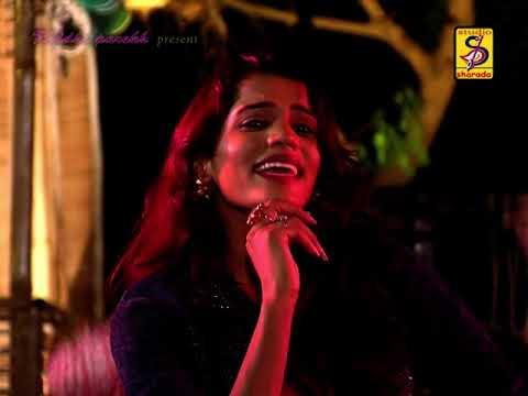 Xxx Mp4 Rajal Barot Dj Achko Machko Part 1 Dj Gujarati Nonstop Garba 2016 3gp Sex