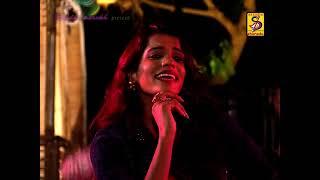 Rajal Barot   Dj Achko Machko   Part - 1   Dj Gujarati Nonstop Garba 2016  