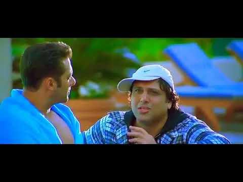 Xxx Mp4 Salman Khan Funny Status 3gp Sex