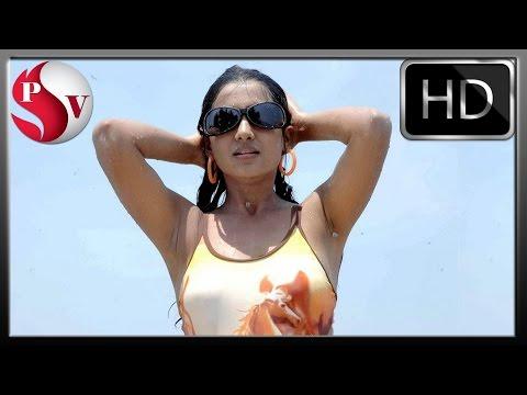 Xxx Mp4 Samantha Hot Bikini Full Hd 1080p 3gp Sex