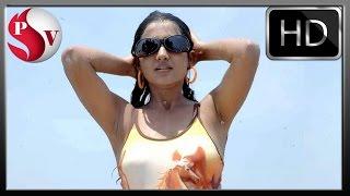 Samantha hot bikini full hd 1080p