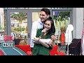 Download Video So Sweet! Ayu Ting Ting Nyanyi Kamu Kamu Kamu ke Pria Ini - Sik Asix (9/9) 3GP MP4 FLV